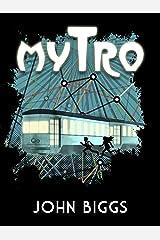 Mytro Kindle Edition