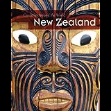 New Zealand (Countries Around the World)