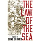 The Law of the Sea : A Novel