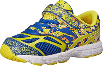 343becd0b ASICS Noosa Tri 10 TS Running Shoes