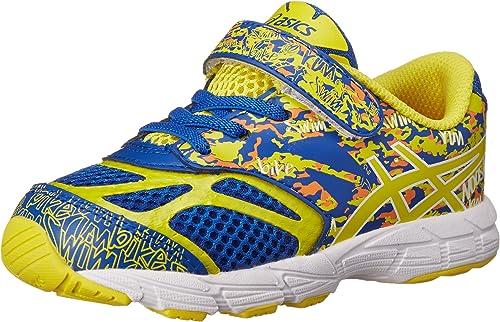 : ASICS Noosa Tri 10 TS Zapatillas de running
