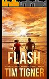 Flash (English Edition)