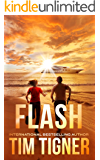 Flash (English Edition)