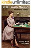 Short Story Secrets: Turning Words Into Money
