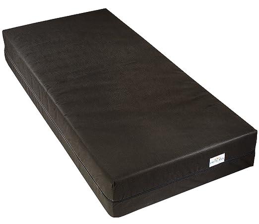 Procave Aufbewahrungstasche Fur Matratzen 120 X 200 X 25 Cm