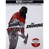 Shining, The (4KUHD/BD/Digital)