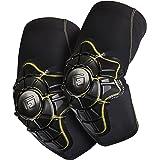 G-Form Pro-X 护肘 (1双装) – 青年和成人