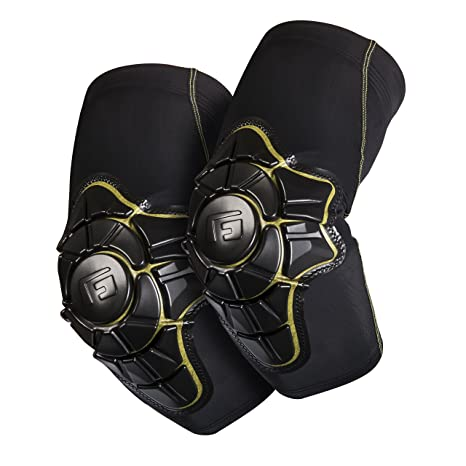 G-Form Knee Pads Pro-X Youth MTB BMX Guards Protective Protection Gear Kids 2019