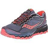 Saucony Women's Peregrine 6 Trail Running Shoe