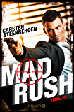 Mad Rush: Thriller