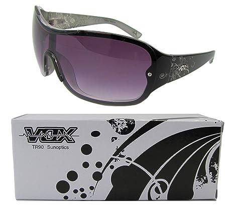 Vox TR90 - Gafas de sol para mujer b36379ccf21b