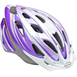 Schwinn Thrasher Youth Girl's  Helmet