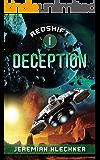 Deception (REDSHIFT Book 1)