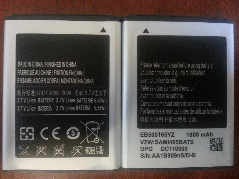 New cell phone battery for samsung ativ s gt i8750 i8750 omnia odyssey - Amazon Com Bastex Premium Battery For Samsung Ativ S Gt I8750 Omnia Odyssey I8750 Cell Phones Accessories