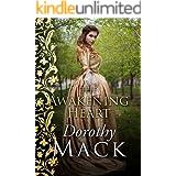 The Awakening Heart (Dorothy Mack Regency Romances)