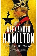 Alexander Hamilton (Great Lives) (English Edition) eBook Kindle