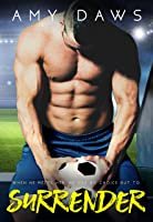 Surrender (Harris Brothers Book 4) (English
