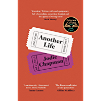 Another Life: The stunning love story and BBC2 Between the Covers pick (English Edition)