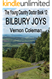The Young Country Doctor Book 12: Bilbury Joys