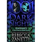 Vengeance: A Dark Protectors/Rebels Novella