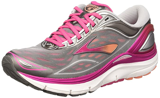 Great Brooks 120209 1B 419 image here, check it out