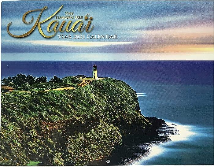 The Best Kauai Images Of The Garden Isle Starwood