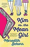 Kim vs the Mean Girl