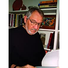 Rod Hoisington