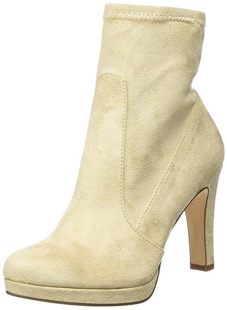 de00644911b3c2 Tamaris Damen 25365 Stiefel  Amazon.de  Schuhe   Handtaschen