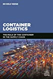 Container Logistics: The Role of the Container in the Supply Chain