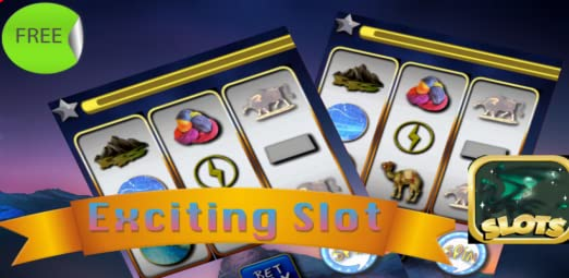 How to cheat on a slot machine