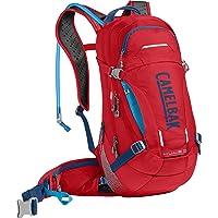 Deals on CamelBak M.U.L.E. LR 15 100oz Hydration Backpack