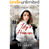 Lily's Promise: A Victorian Saga
