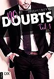 No Doubts - Teil 1 (Reasonable Doubt) (German Edition)
