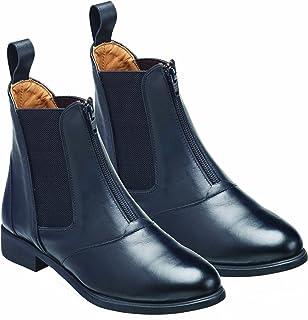 Harry Hall Hartford Jodhpur W, Stivali da Equitazione Donna
