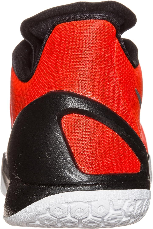 Nike Hyperchase TB, Chaussures de Sport Basketball Homme