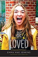 Be Loved Hardcover