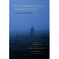 Phenomenology in Anthropology: A Sense of Perspective