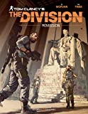 Tom Clancy's The Division : Rémission