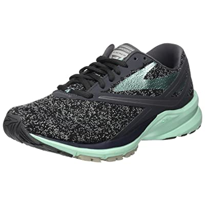 Brooks Women's Launch 4 | Running