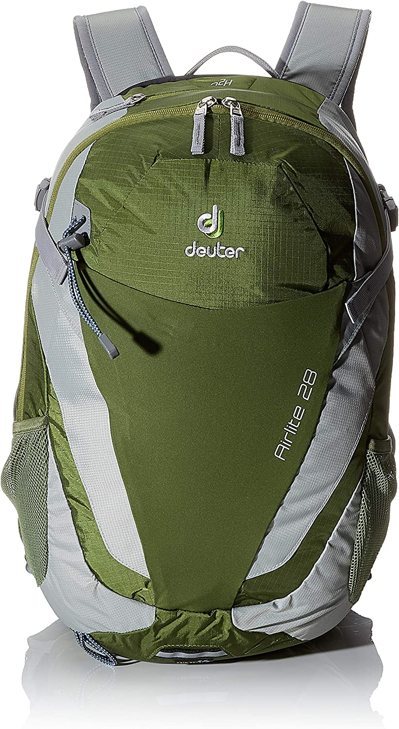 Deuter Airlite 28 Ultralight Day Hiking Backpack