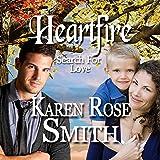 Heartfire: Search for Love, Book 5
