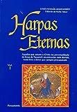 Harpas Eternas Vol. I: Volume 1