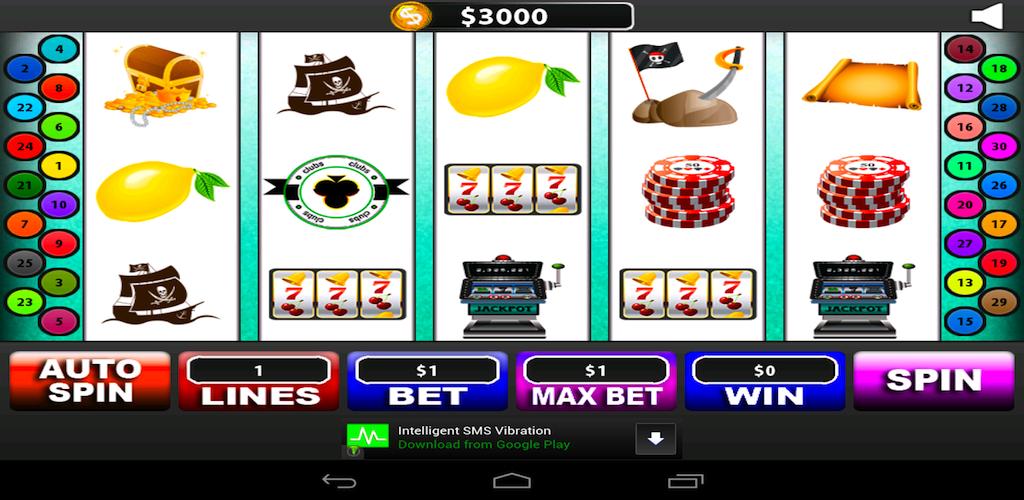 lawrenceburg indiana hotels near hollywood casino Slot Machine