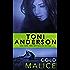 Cold Malice (Cold Justice Book 8)