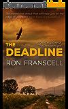 The Deadline (English Edition)