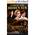 Under the Hidden Sun: A Gripping Tale of Love, Betrayal and Revenge (Set during Germany's World War II occupation of Denmark)