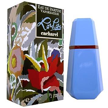 5aa19c2d905 Cacharel Lou Lou EDP Spray 30ml: Amazon.co.uk: Beauty