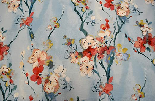 Swavelle Millcreek Home Decor Fabric from images-na.ssl-images-amazon.com