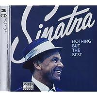 Nothing But The Best - Edition Limitée de Noël